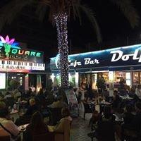 Dolphin Restaurant & Cocktail Bar