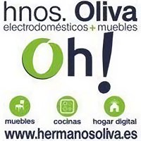 Hermanos Oliva sa