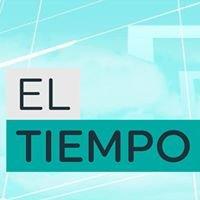El Tiempo Canal Extremadura