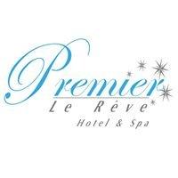 Premier  Le Reve Hotel & Spa Sahl Hasheesh ,Red Sea,Egypt