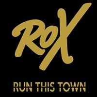 Chichester Rox