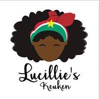 Lucillie's Keuken