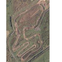West Coast Raceway