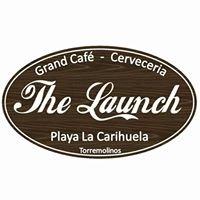 TheLaunch La Carihuela