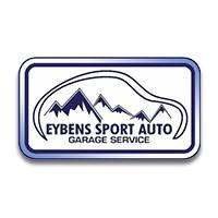 Eybens sport auto