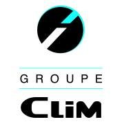 Groupe Clim