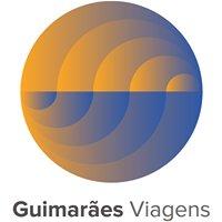 Guimarães Viagens