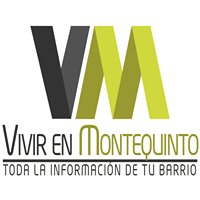 Vivir en Montequinto
