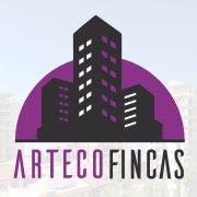 Arteco Fincas