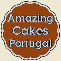Amazing Cakes Portugal