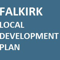 Falkirk Local Development Plan