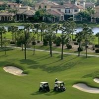 Marbella Golf Society