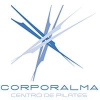 Corporalma Centro de Pilates