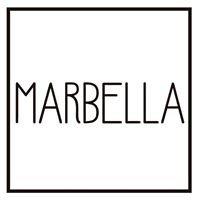 Marbella by Puerto Banus