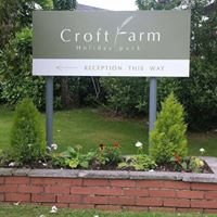 Croft Farm Holiday Park
