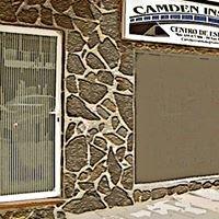Camden Institute Marbella