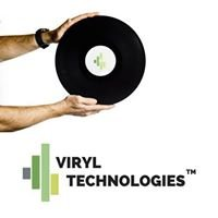 Viryl Technologies
