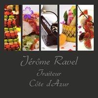 Jérôme Ravel Traiteur