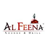 Al Feena Lounge & Grill