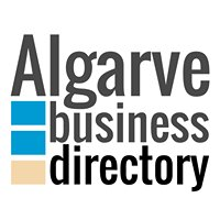 Algarve Business Directory