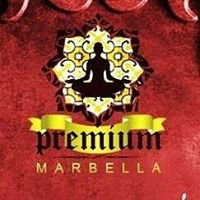 Terraza Premium Marbella