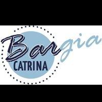 BARgia Catrina