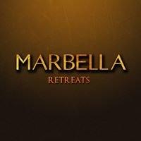 Marbella Retreats