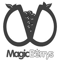 Magic Berrys