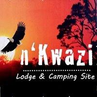 N'Kwazi Lodge And Camping Site