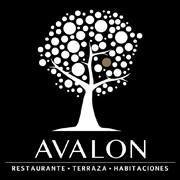 Avalon Nerja