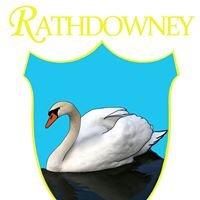 Rathdowney Golf Club