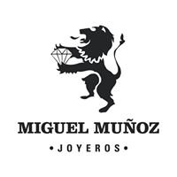 Miguel Muñoz Joyeros