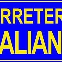 FERRETERIA GALIANO