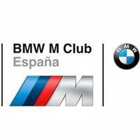 BMW M Club España