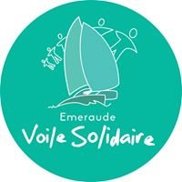 Emeraude Voile Solidaire