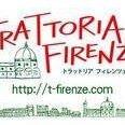 TRATTORIA FIRENZE