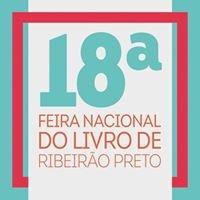 Fundação do Livro e Leitura de Ribeirão Preto