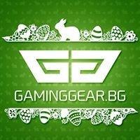 Gaminggear.bg