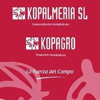 Kopalmeria