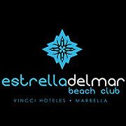 Beach Club Estrella del Mar (En)