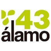 Álamo43