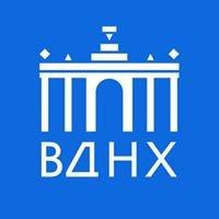ВДНХ Экспо / VDNH Expo