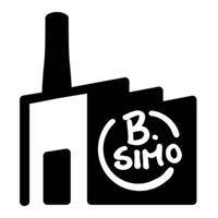 B.Simo Tattoo Factory