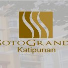 SotoGrande Condominium And Condotel Katipunan