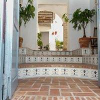 casasvejer.com - logeren bij Belgen in Andalusië