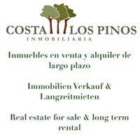 Inmobiliaria Costa de los Pinos