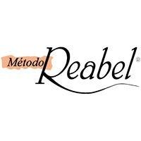 Método Reabel