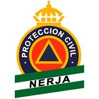 Protección Civil Nerja