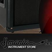 Djmania Instrument Store