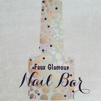 Faux Nail Bar